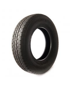 155 R12, 8 ply tyre
