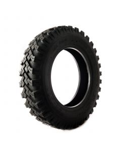 6.00-16 Land Rover tyre