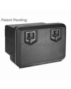 Tool box V5040