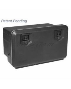 Tool box V5050