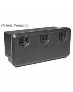 Tool box V5060