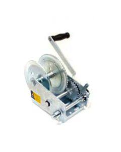 TT 561 hand winch