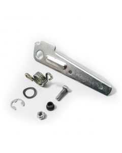 Handbrake kit for Fulton hand winches