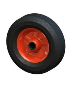 Kartt Spare Jockey Wheel (200mm x 56mm)