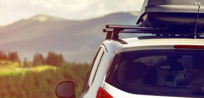 The A-Z of Roof Racks