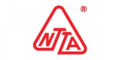 TrailerTek are NTTA Quality Secured