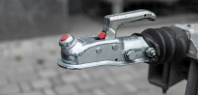 Get to Know Your Trailer Coupling