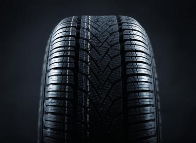 Your Trailer Tyre Guide