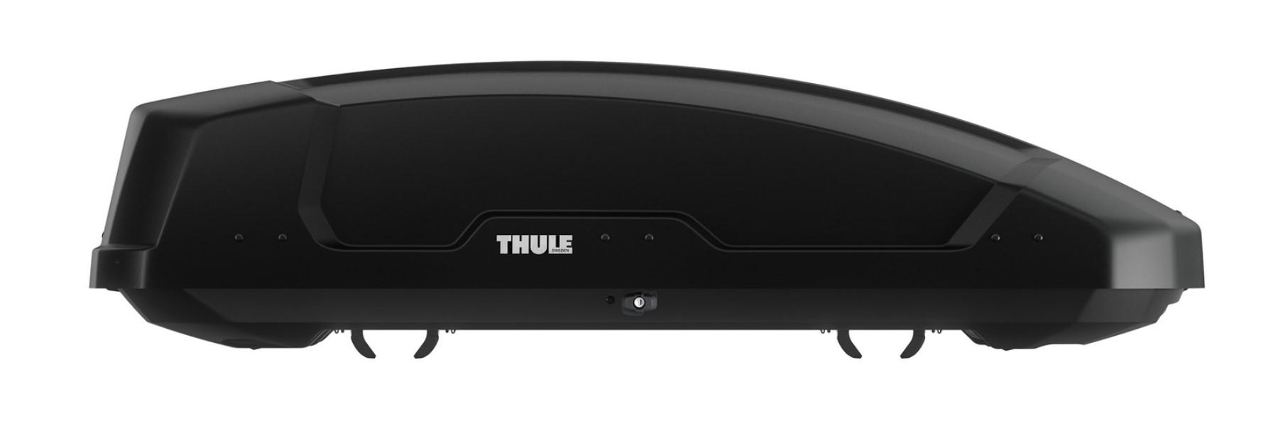 THULE Force XT box