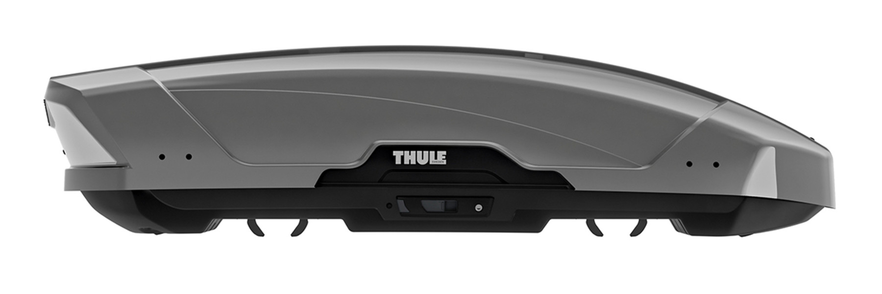 THULE Motion XT box
