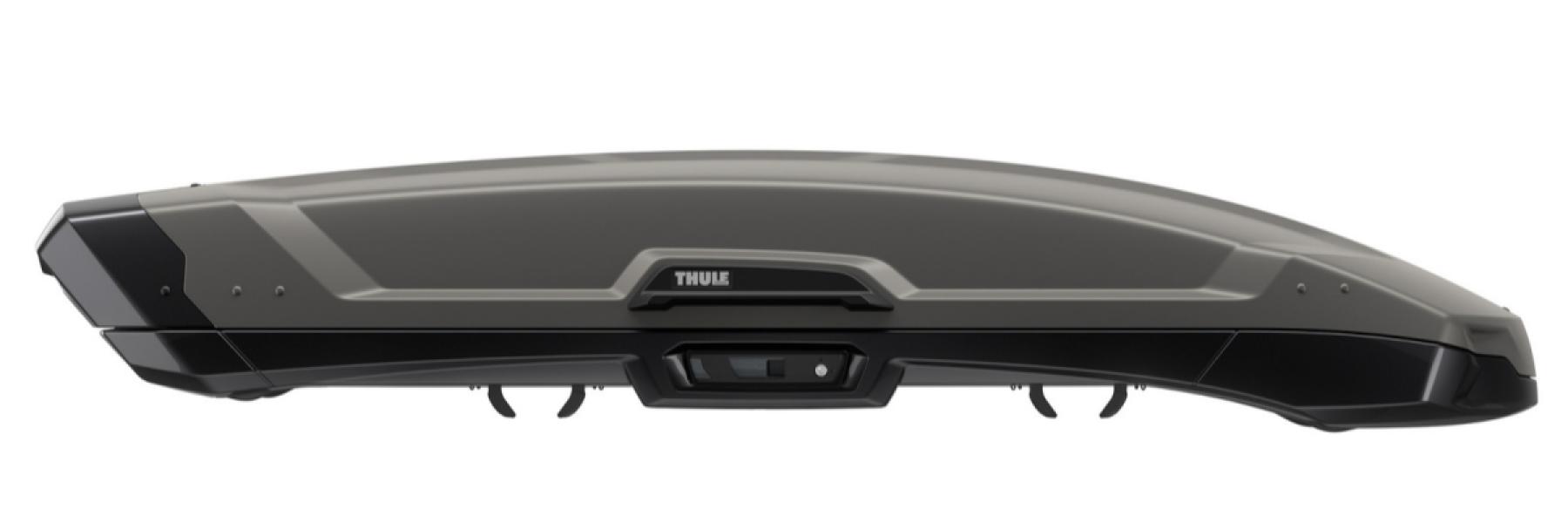 THULE Vector box
