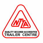 NTTA QS Member